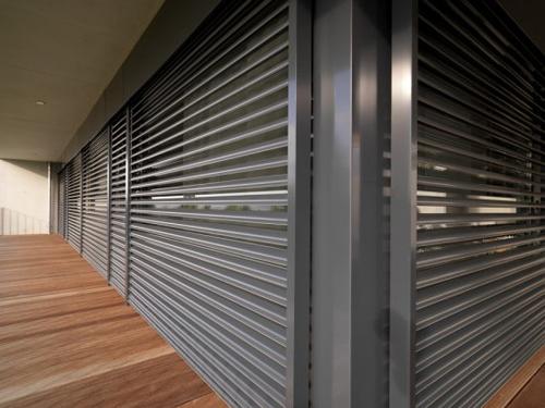 persianas-venecianas-para-puertas