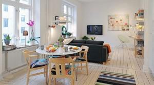 Consejos-para-decorar-espacios-pequenos1
