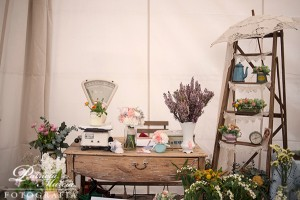 Feria-Love-and-Vintage_31