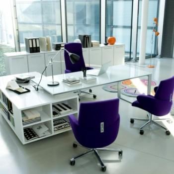 consejos-para-decorar-una-oficina1