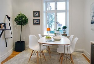 decorar-comedor-a-bajo-costo