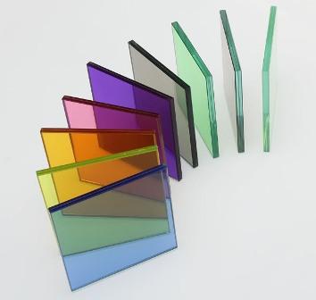 Tipos de cristales para ventanas gu a para escoger el m s - Tipos de cristales ...